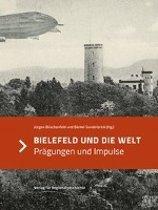 Bielefeld und die Welt