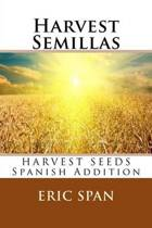 Harvest Semillas