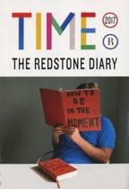 Redstone Diary 2017 Time