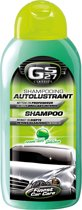 GS27 | BE130102 Auto Shampoo Groene            appel 500ml