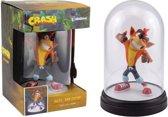 Crash Bandicoot - Bell Jar Light MERCHANDISE