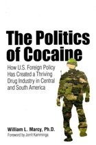 The Politics of Cocaine