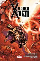 Marvel 06 - All New X-Men