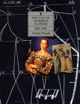 The Cut of Women's Clothes