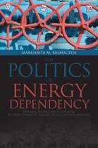 Politics of Energy Dependency