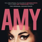 Amy (Ost)