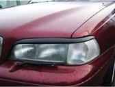 Dynamik Koplampspoilers Volvo S70/V70 1997-2000 (ABS)
