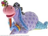 Disney Britto Beeldje Eeyore - mini - 7 cm
