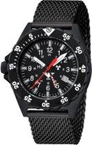 KHS Mod. KHS.SHG.MB - Horloge