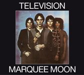 Marquee Moon(Exp&Rem)