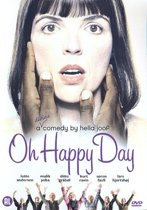 Oh Happy Day (dvd)
