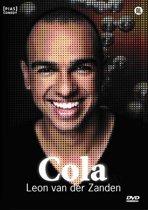 Leon Van Der Zanden - Cola