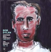 The Bootleg Series Vol. 10: Another Self Portrait (1969-1971) (Deluxe Edition)