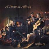 Kithara, a Christmas Alleluia
