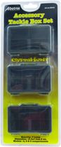 Cyprihunt Accesiores Tackle Box Set