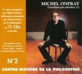 Contre Histoire De La Philosophie N 2