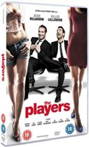 Players (dvd)
