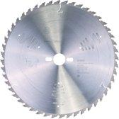 Bosch Cirkelzaagblad Expert for Wood 300 x 30 x 3,2 mm, 48