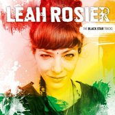 Leah Rosier - Black Star Tracks