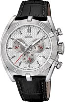 Jaguar Mod. J857/1 - Horloge