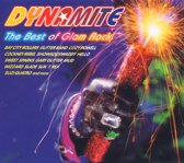 Dynamite- The Best Of Glam Rock