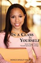 In a Class by Yourself