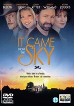It Came From The Sky (dvd)