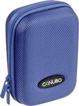 Canubo ProtectLine 20 blauw