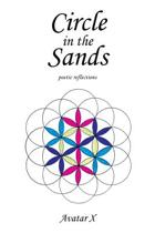 Circle in the Sands