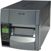 Citizen CL-S703 labelprinter Direct thermisch/Thermische overdracht 300 x 300 DPI