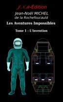 Les Aventures Impossibles