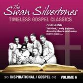Inspirational Gospel Classics, Vol. 6