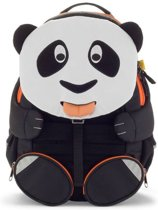 Affenzahn Panda Paul Rugzak - Kinderen - Panda