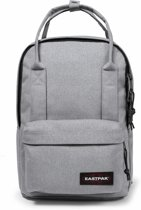 Eastpak Padded Shop'R Rugzak - Sunday Grey