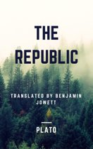 The Republic (Annotated)