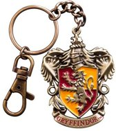 Porte-cles Gryffondor - Harry Potter