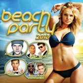 Beach Party 2013 (Vl)