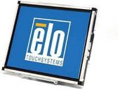 Elo Touchsystems 1537L - Monitor