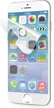 iLuv screenprotector 2-pack - anti-glare - for Apple iPhone 6 - 4.7