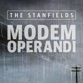 Modern Operandi