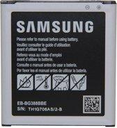 Samsung Batterij 2200 mAh voor Samsung Galaxy Xcover 3