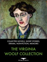 The Virginia Woolf Collection
