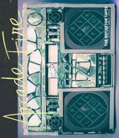 Arcade Fire - The Reflektor Tapes + Live At Earls