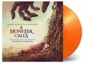A Monster Calls -Hq-