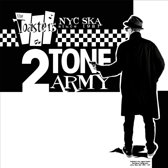 Two Tone Army
