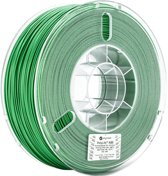 Polymaker PolyLite ABS Green 1kg 1.75mm