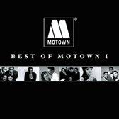 Best Of Motown 1