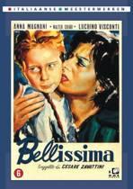 Bellissima (1951) (dvd)