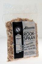 Albatros Houtblokken - Bruin