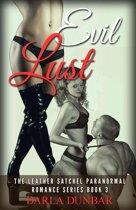 Evil Lust